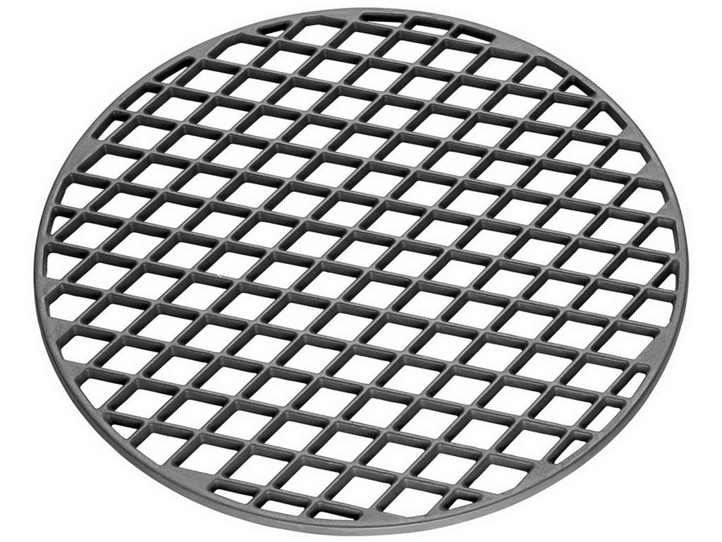 OUTDOORCHEF LITINOVÁ MŘÍŽKA DIAMOND 570