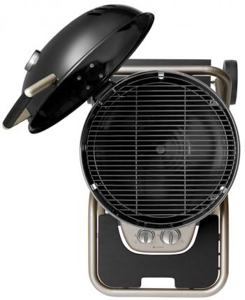 ascona 570 g black outdoorchef. Black Bedroom Furniture Sets. Home Design Ideas